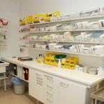 Medicinrum