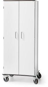 MM-100-stangd-(30-cm)